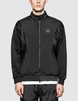 Nike AS Flight Warm-up Jacket