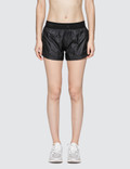Adidas by Stella McCartney Run Az M10 Short Picture
