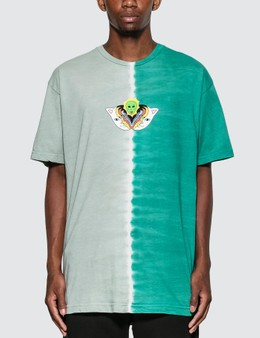 RIPNDIP Splitting Heads T-Shirt