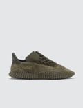 Adidas Originals Neighborhood x Adidas Kamanda 01 Picture