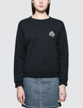 A.P.C. Marcella Sweatshirt Picture