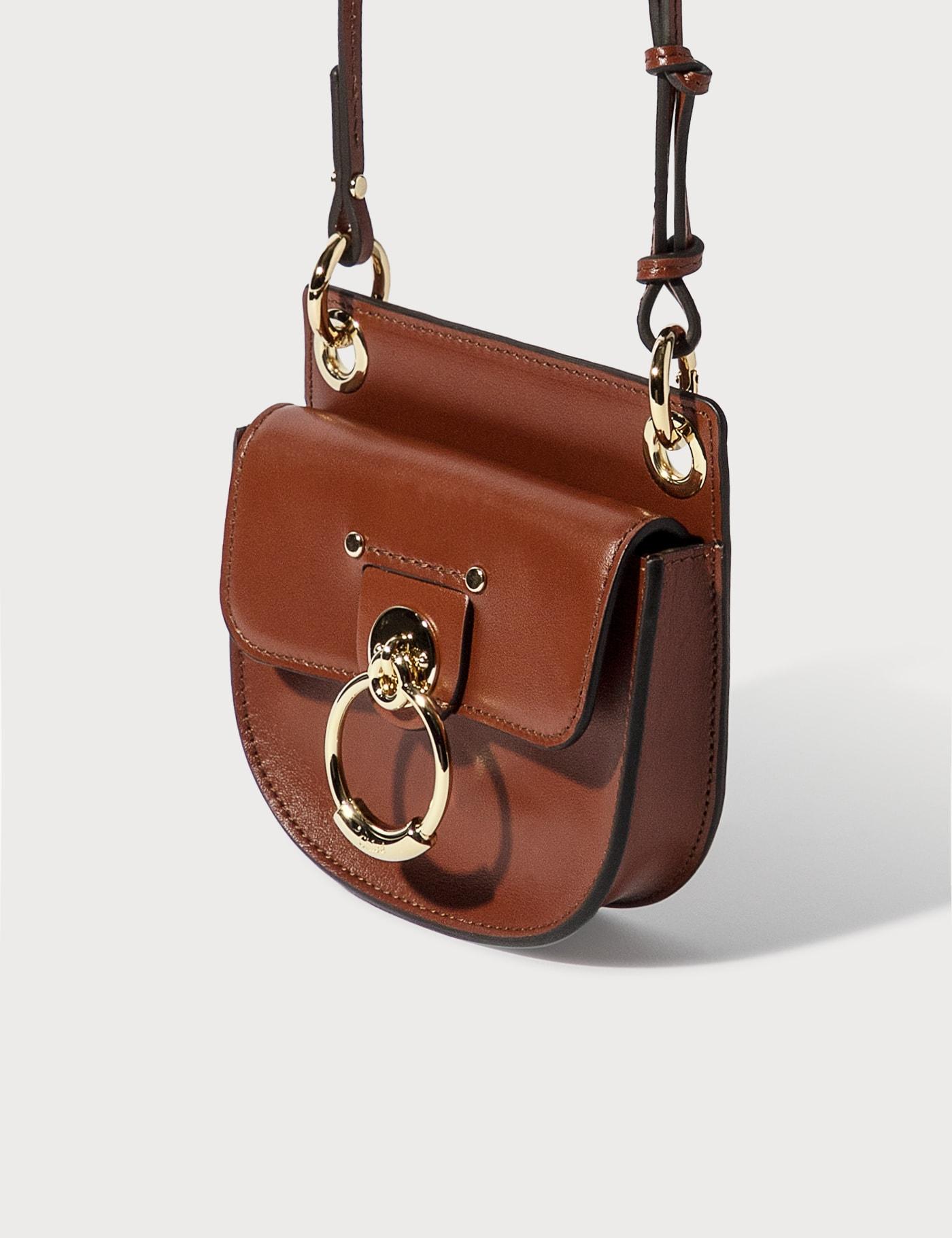 Mini Tess Bag