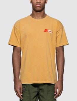 Infinite Archives Infinite Archives 1991 Logo S/S T-Shirt