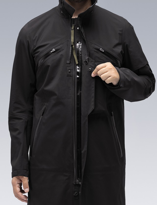ACRONYM J1L-GT 3L Gore-Tex Pro Interops Jacket =e23 Men