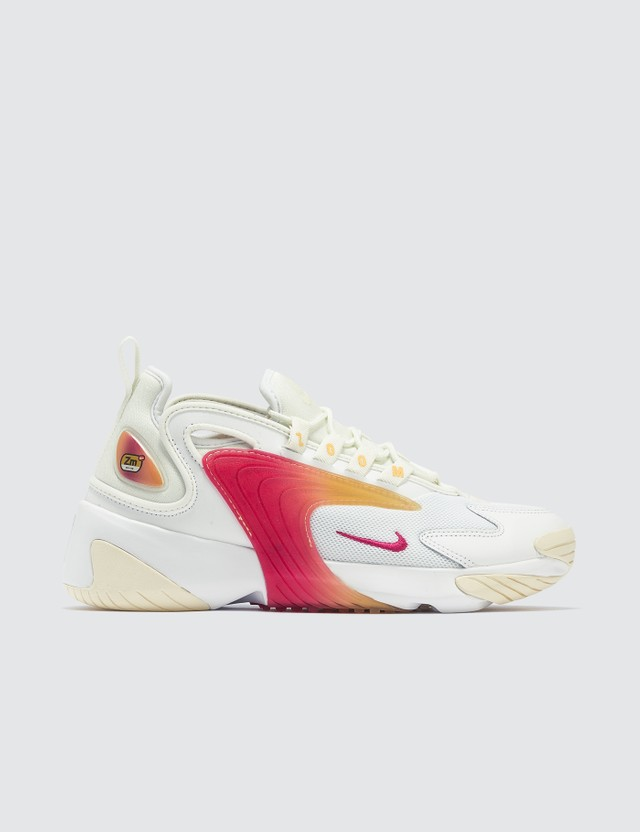 Nike Wmns Nike Zoom 2k