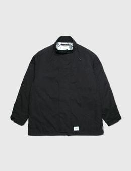 WTAPS Wtaps Ttad Jacket