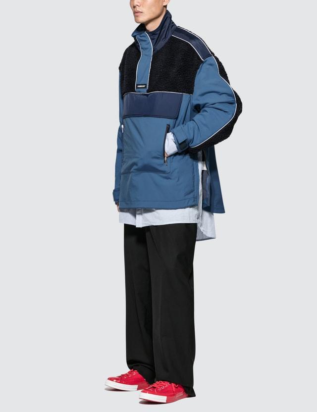 Ambush Pullover Jacket