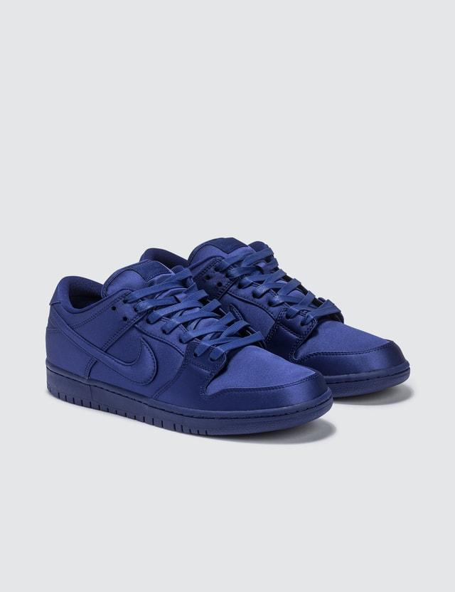 Nike Nike Sb Dunk Low TRD NBA