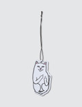 RIPNDIP Lord Nermal Air Freshener Picture
