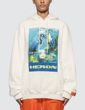 Heron Preston Permanent Hoodie Picture