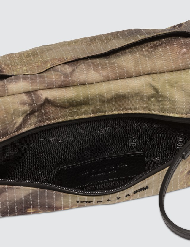 1017 ALYX 9SM Hand Warmer Bag