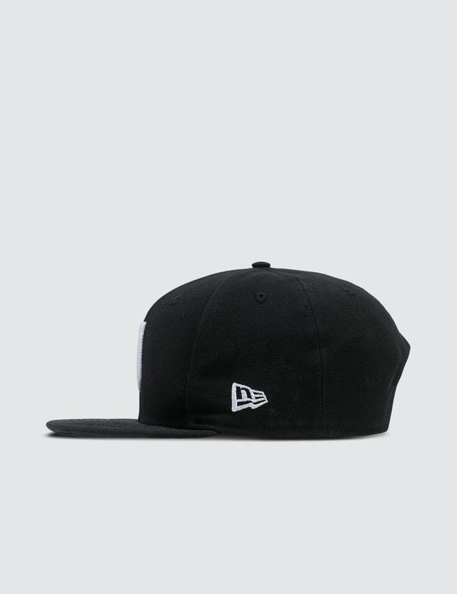 ... 11 By Boris Bidjan Saberi 9 Fifty Basic Hat ... eee2173f5b1