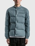 Moncler Genius 1952 Beardmore Jacket 사진