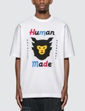 Human Made T-Shirt #1921 Picutre