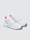 Adidas Originals EQT Support Mid Adv Primeknit