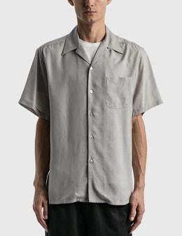 Wacko Maria 50's Shirt ( Type-4 )