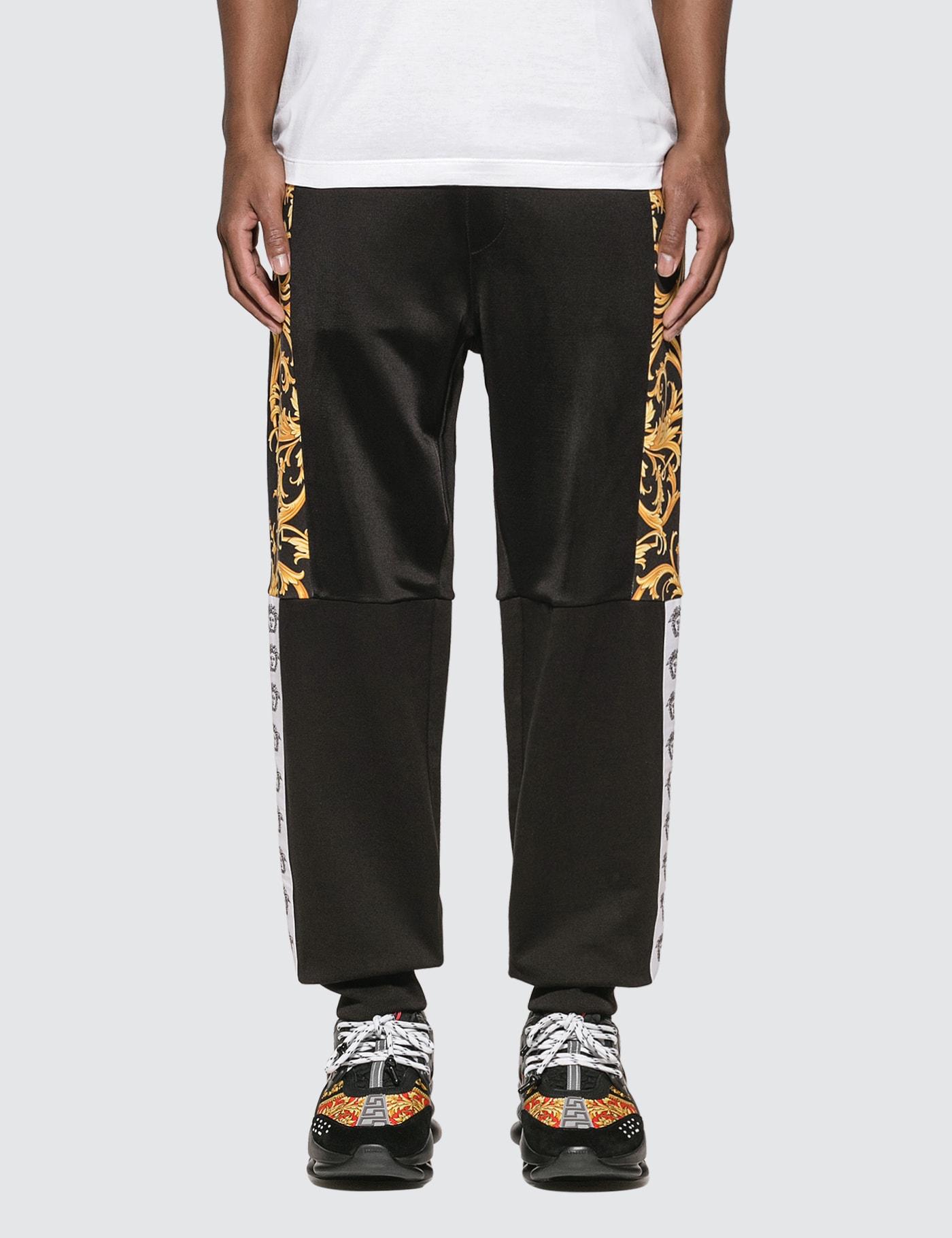Barocco Lounge Pants