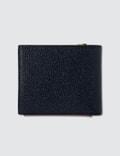 Thom Browne Billfold Wallet