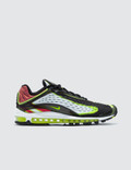 Nike Air Max Deluxe Picture