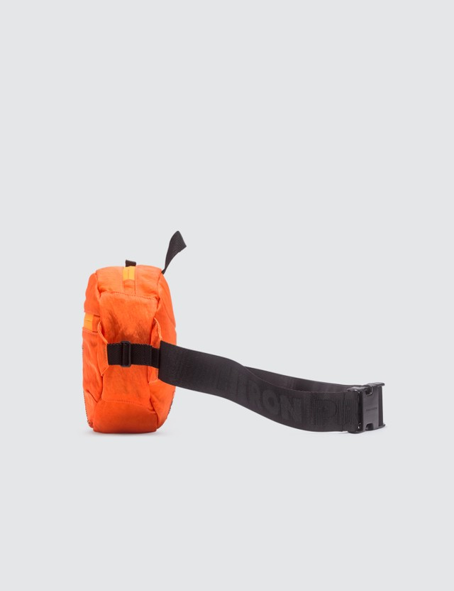 Heron Preston CTNMb Dots Fanny Pack