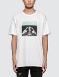 The Quiet Life Loners Club S/S T-Shirt Picture