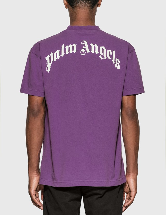 Palm Angels Palm Angels Bear T-Shirt