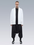 ACRONYM HD Jersey Modular Liner Jacket Picture