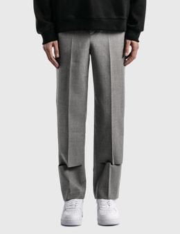Ader Error Dellne Trousers