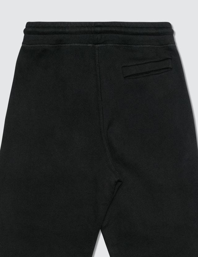 Off-White Gradient Sweatpant