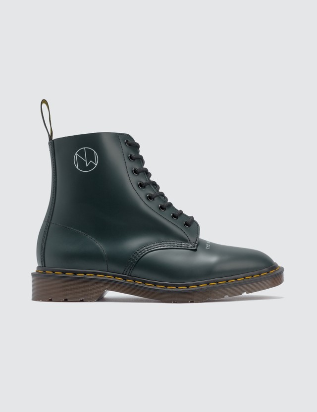 Dr. Martens Undercover x Dr. Martens 1460 Boots