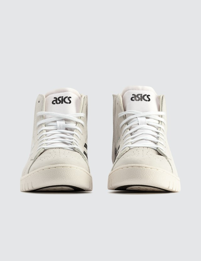 Asics Asics x Atmos GEL-PTG MT Beige/white Men
