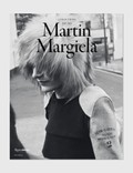 Rizzoli Martin Margiela: The Women's Collections 1989-2009 Picutre