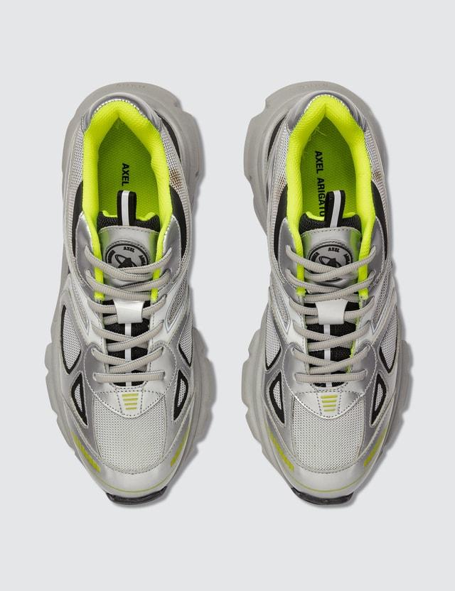 Axel Arigato Marathon Sneakers