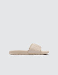 AKID Aston Sandal Picture