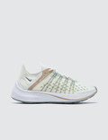 Nike W Nike Exp-x14 Picture