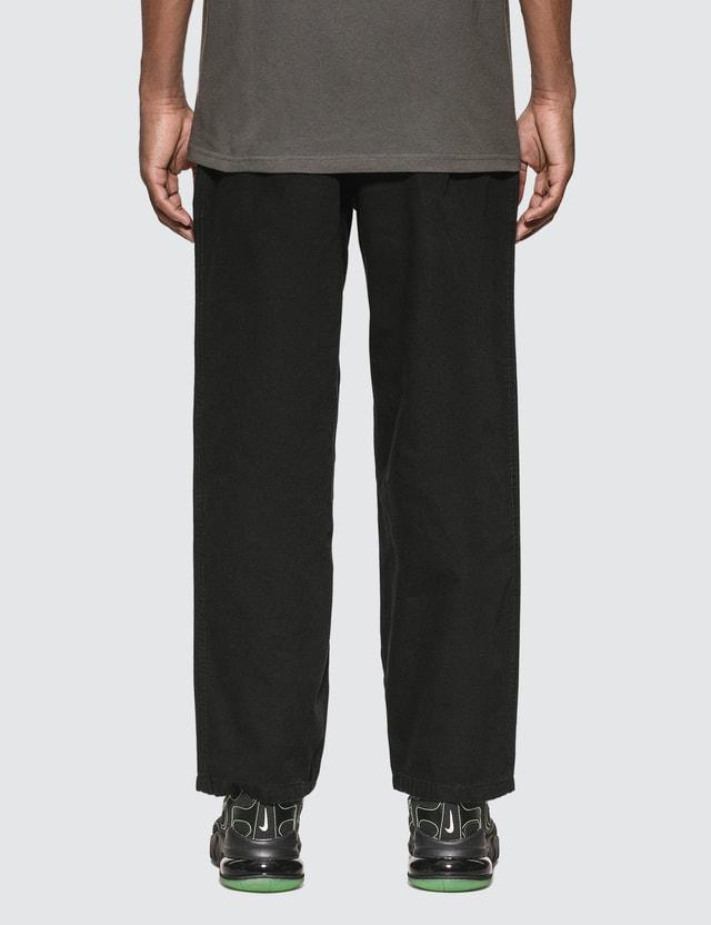 Polar Skate Co. Karate Pants