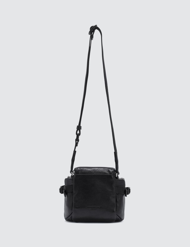 Alexander Wang Surplus Camera Bag