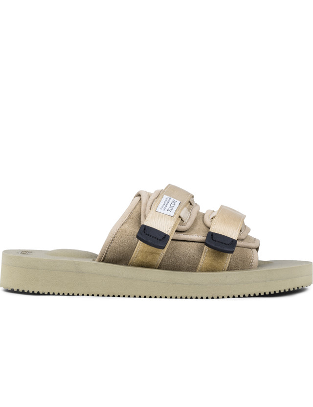 8e30c707fd3d Suicoke - MOTO-VS Sandals