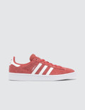 Adidas Originals Campus Picture