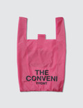 The Conveni FRGMT x The Conveni Shopping Bag