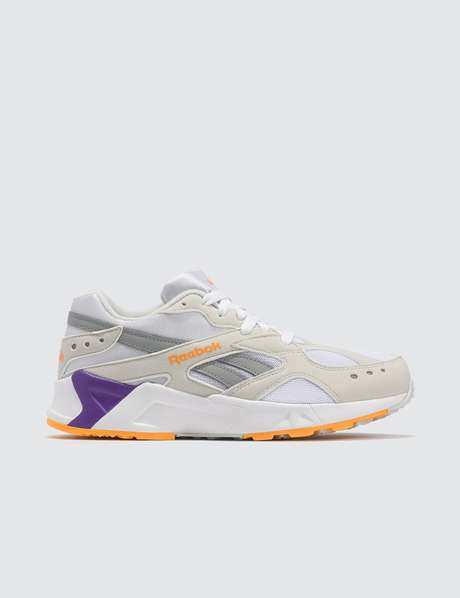 0dce758697a Shoes