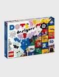 LEGO Dots Designer Picture
