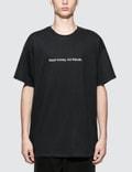 Fuck Art, Make Tees Need Money Not Friends T-Shirt Picture