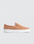 Wood Wood Quinn Slip On Picture