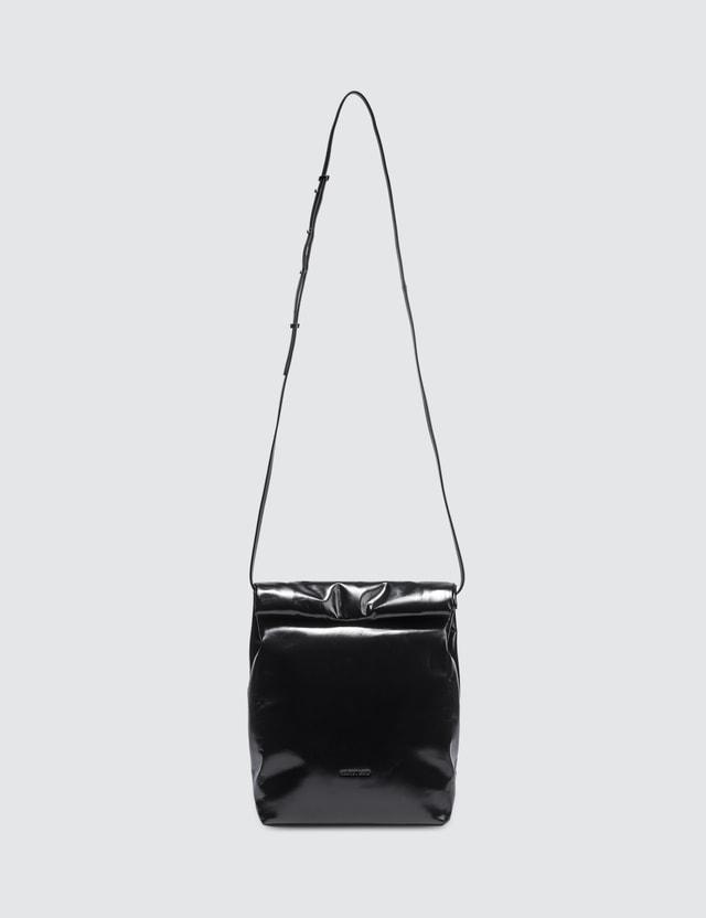 856047da40c1 Helmut Lang - Fold Over Crossbody | HBX