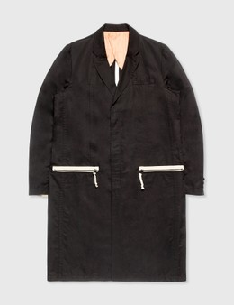 Undercover Undercover Long Coat