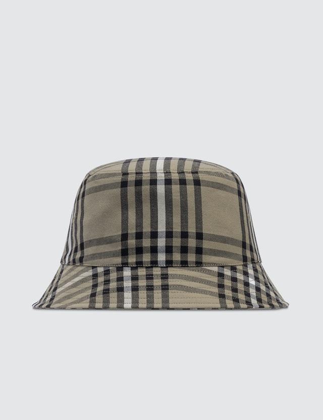 Monkey Time Bucket Hat