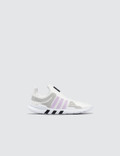 Adidas Originals EQT ADV 360 Infants Picture