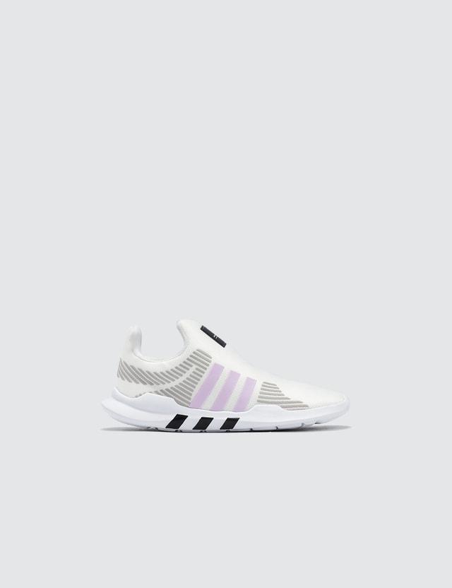 Adidas Originals EQT ADV 360 Infants