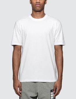 Maison Margiela Basic T-Shirt